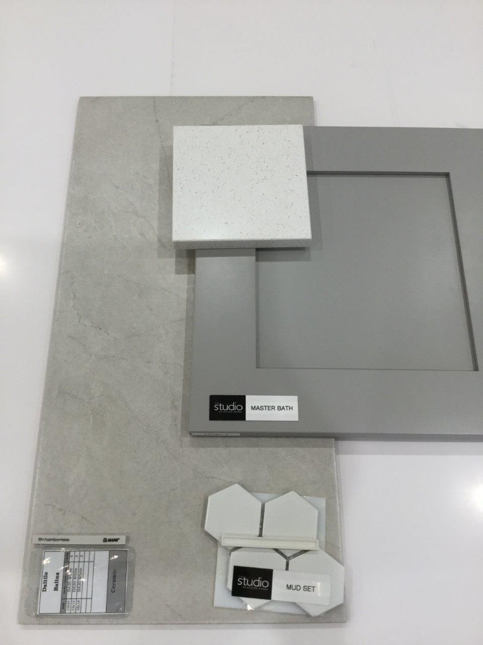 Chloes Bloom Bend Austin Texas Unifamiliar For Sales - Daltile austin tx