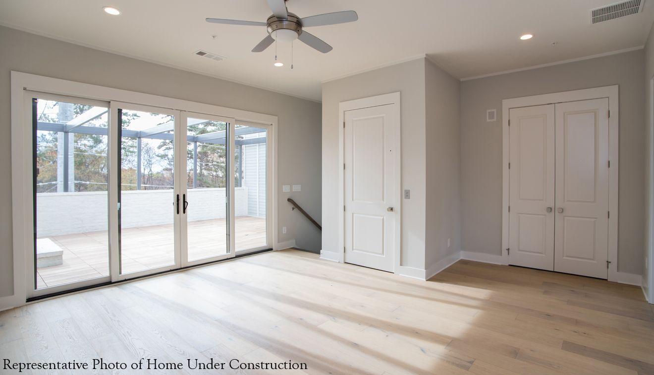 120-10 West Wieuca Road, Buckhead, GA Homes & Land - Real Estate