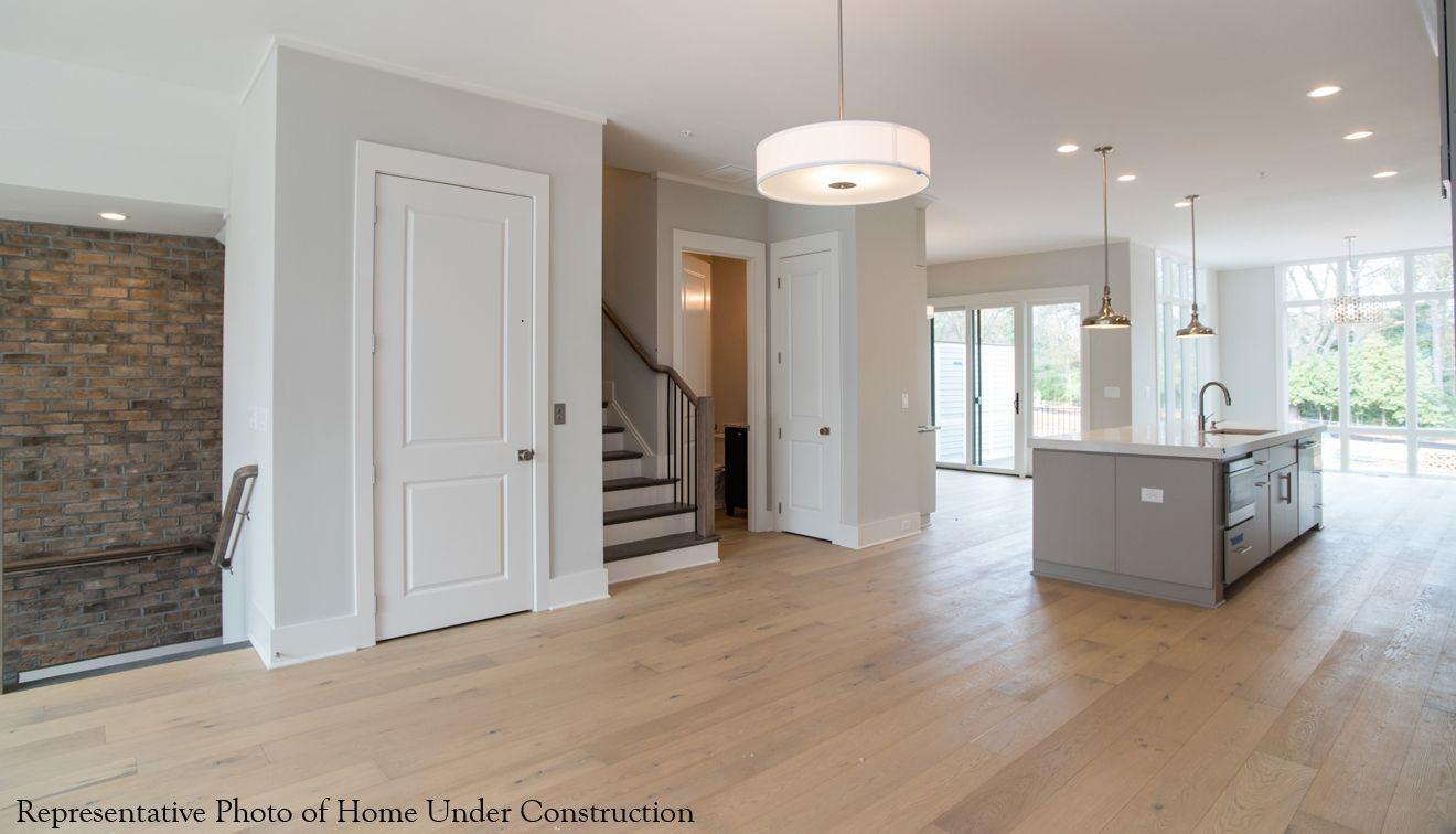 120-11 West Wieuca Road, Buckhead, GA Homes & Land - Real Estate