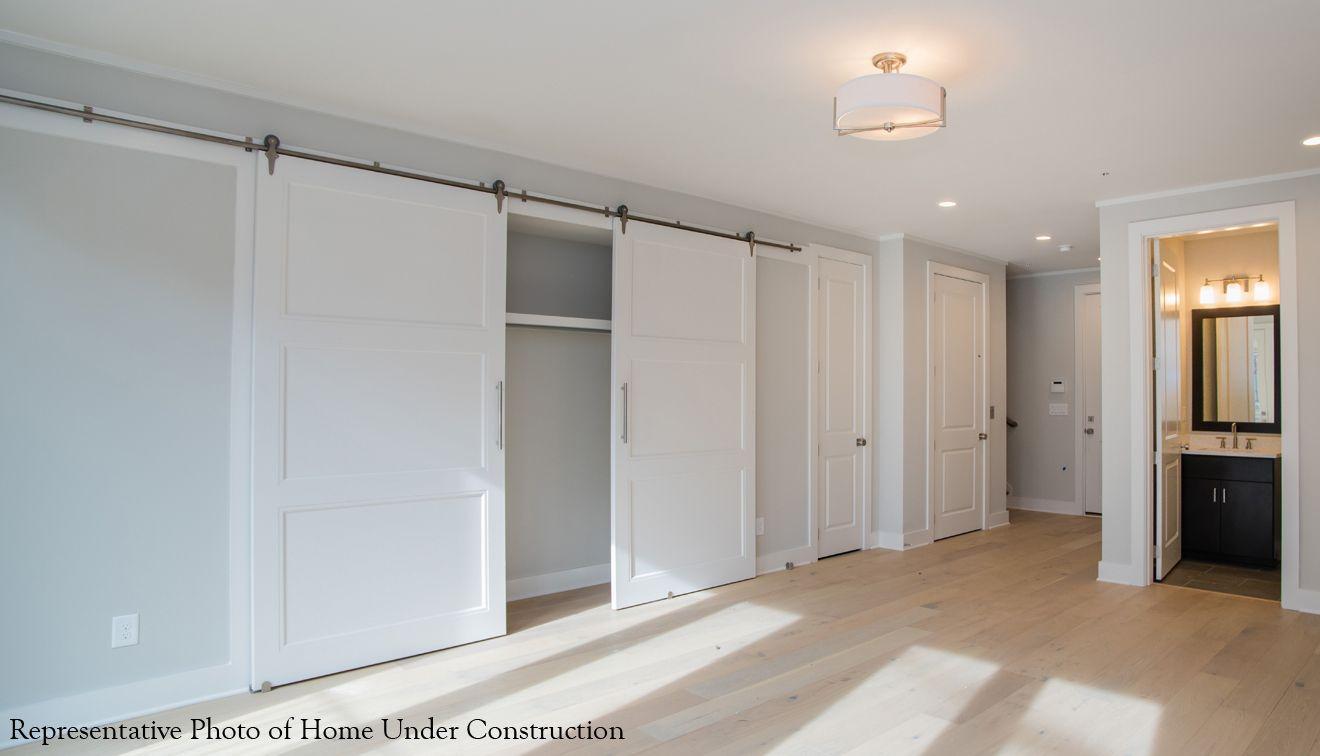 120-9 West Wieuca Road, Buckhead, GA Homes & Land - Real Estate