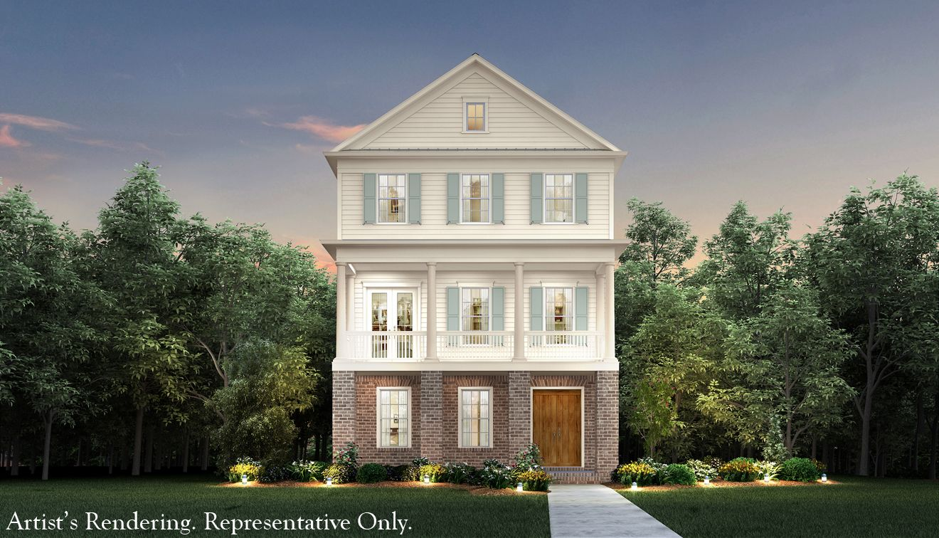 311 Queensmead Ave, East Cobb, GA Homes & Land - Real Estate