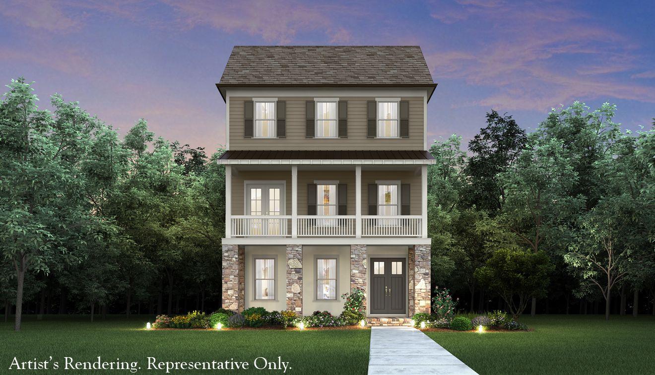 408 Bandon Way, Peachtree City, GA Homes & Land - Real Estate