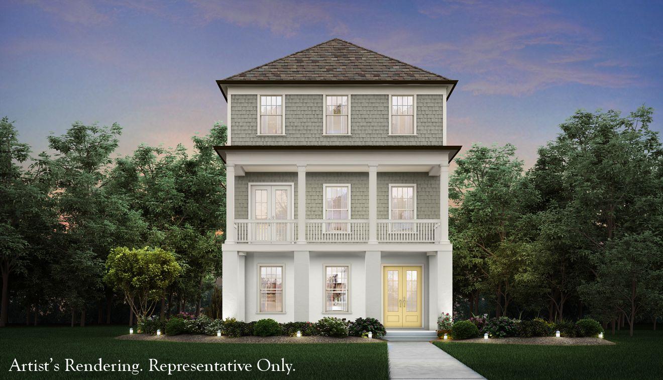 413 Bandon Way, Peachtree City, GA Homes & Land - Real Estate
