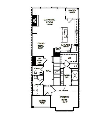 56435801554252545 together with Luxury Modern House Floor Plans as well 193576 together with V4a566 moreover Beautiful Home Plan Architecture Design. on luxury homes interior gallery