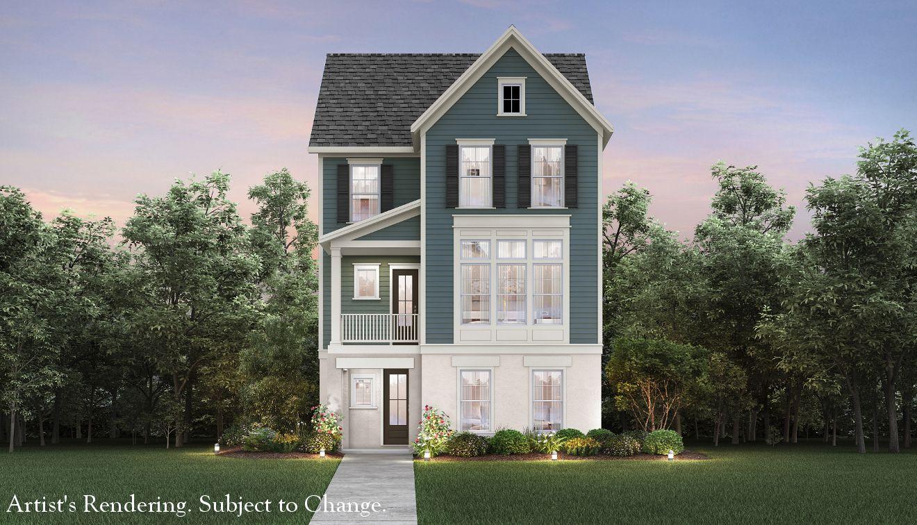 415 Bandon Way, Peachtree City, GA Homes & Land - Real Estate