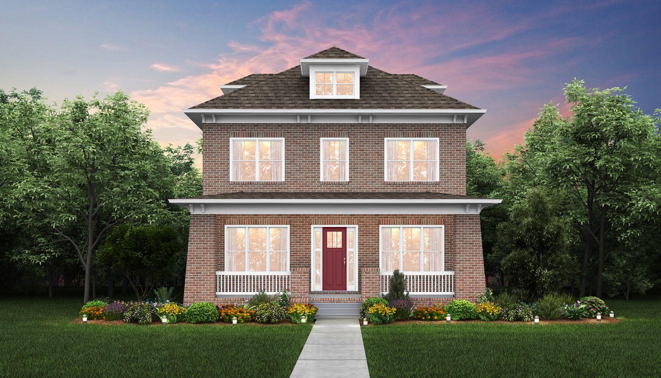 6605 Vickery Creek Road, Cumming, GA Homes & Land - Real Estate