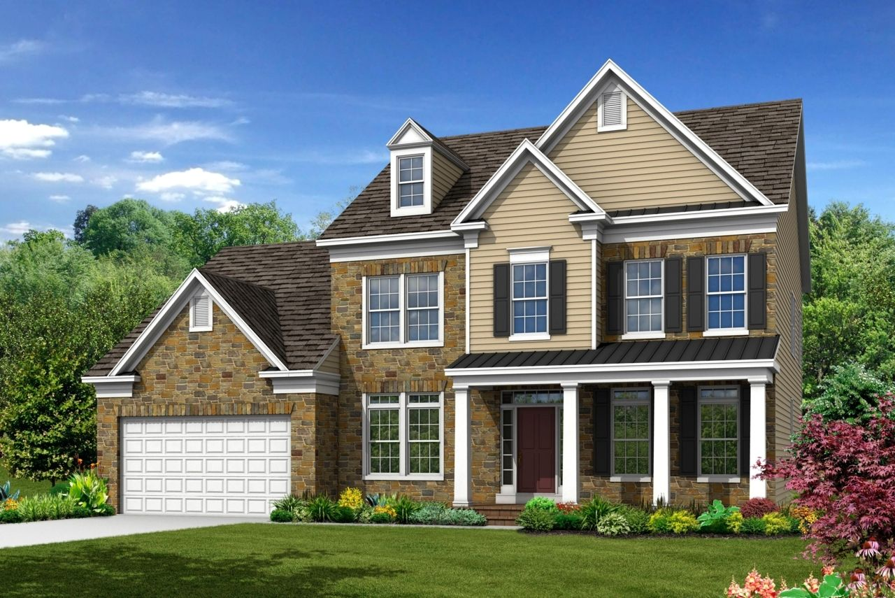 Poplar Manor Estates, Fredericksburg, VA Homes & Land - Real Estate