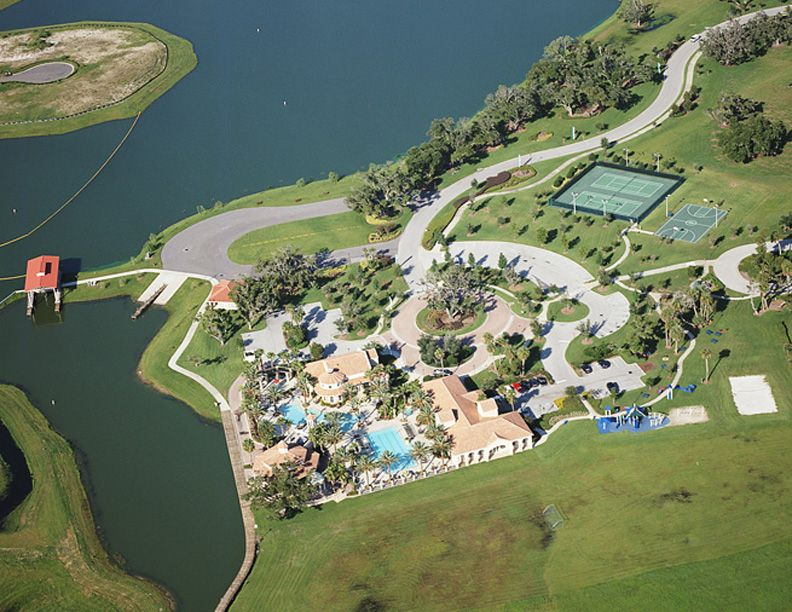 Photo of Bellalago in Kissimmee, FL 34746