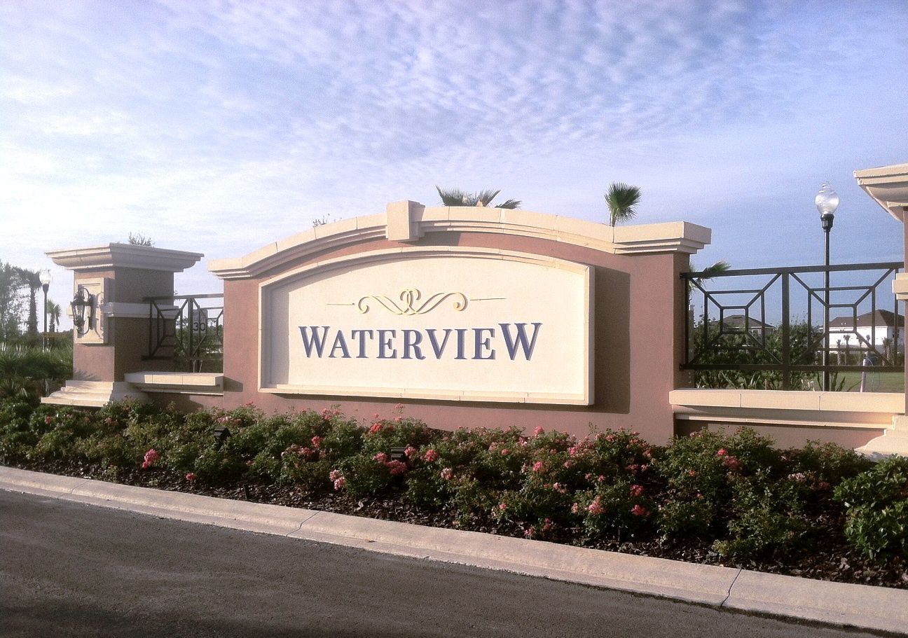 Photo of Waterview in Kissimmee, FL 34758
