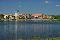 Photo of Solivita in Kissimmee, FL 34759