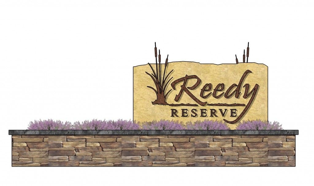 Photo of Reedy Reserve in Kissimmee, FL 34746