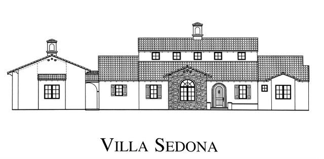 Single Family for Sale at Bel-Lago - Villa Sedona 12449 Sw 140 Loop Dunnellon, Florida 34432 United States