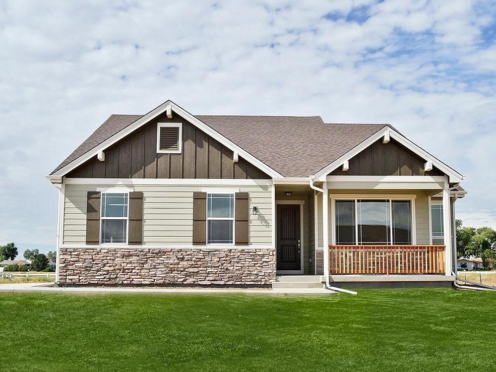 baessler homes pelican lake ranch the livorno 1354082