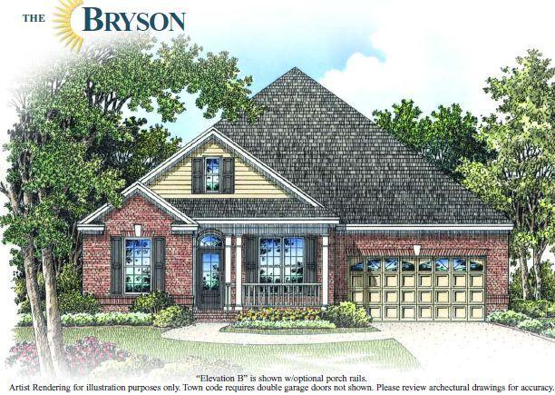 11909 Meetinghouse Drive, Lake Norman - Cornelius, NC Homes & Land - Real Estate