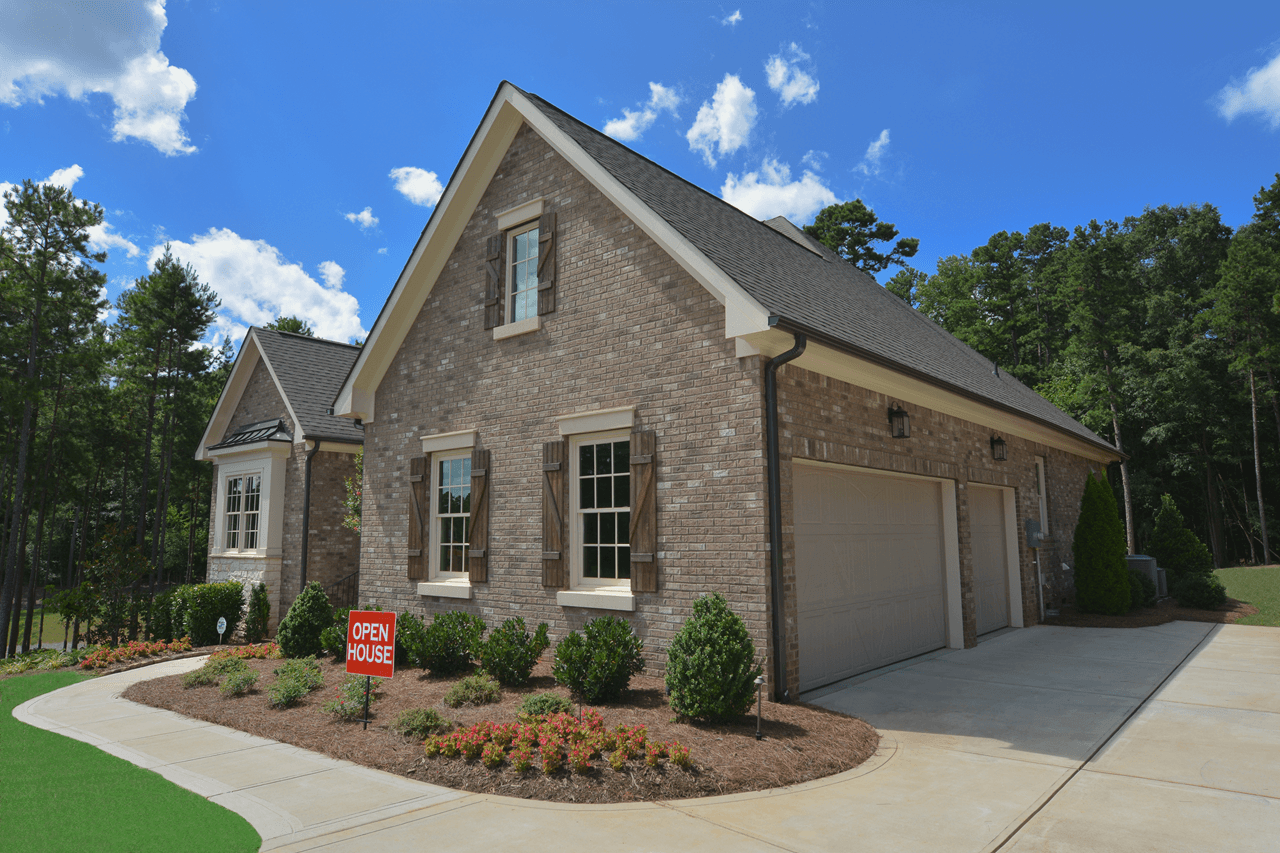 Single Family for Sale at The Castleberry By Paragon Homes 4203 Piaffe Avenue Mint Hill, North Carolina 28227 United States