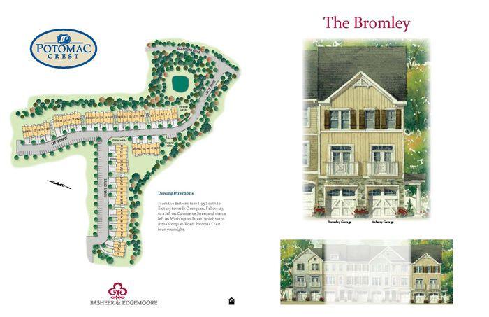 12804 Lotte Dr, Lake Ridge, VA Homes & Land - Real Estate