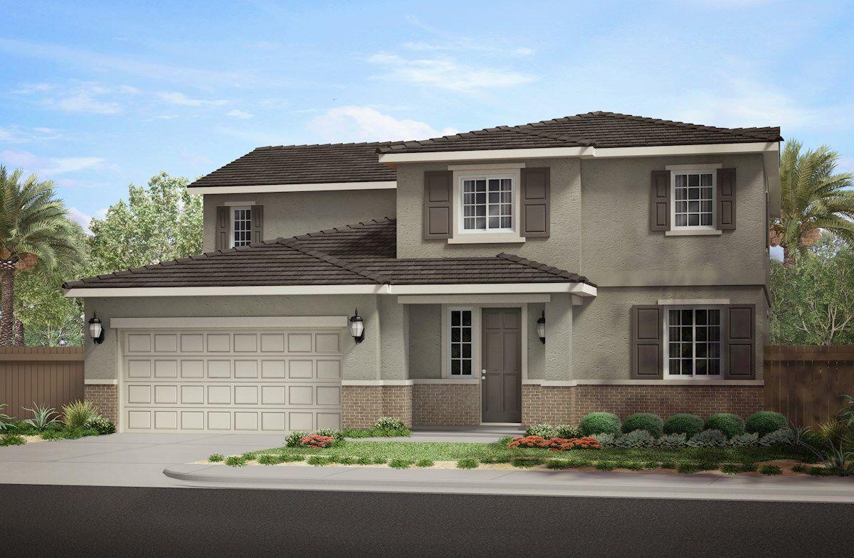 45133 44th Street West, Lancaster, CA Homes & Land - Real Estate