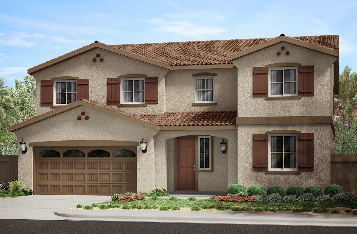 45130 42nd St. West, Lancaster, CA Homes & Land - Real Estate