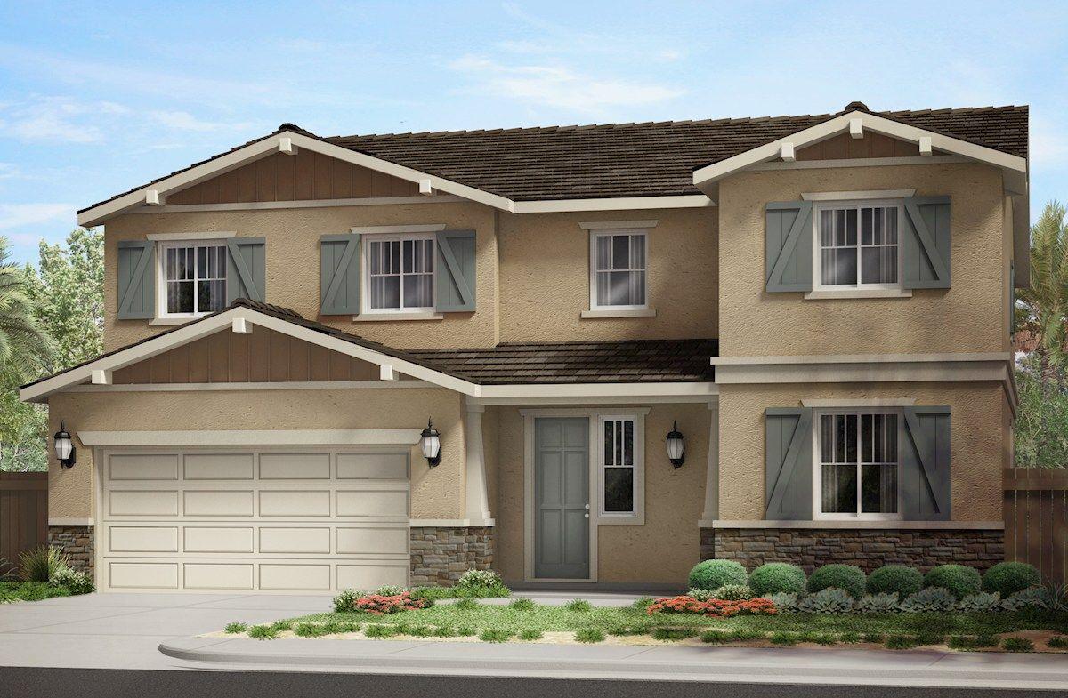 45129 44th Street West, Lancaster, CA Homes & Land - Real Estate
