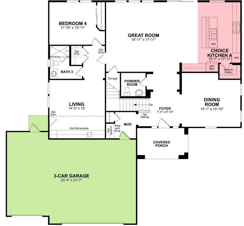 http://partners-dynamic.bdxcdn.com/Images/Homes/Beazer/max1500_41356422-200219.jpg