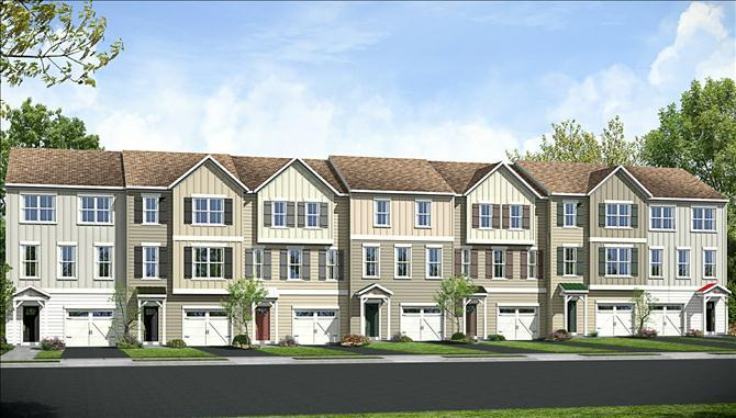 Real Estate at 1444 Teagan Drive, Fredericksburg in Spotsylvania County, VA 22408