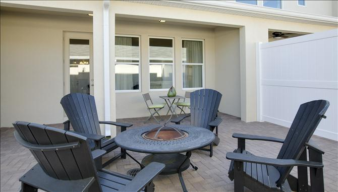 Photo of Summerlake Townhomes in Winter Garden, FL 34787