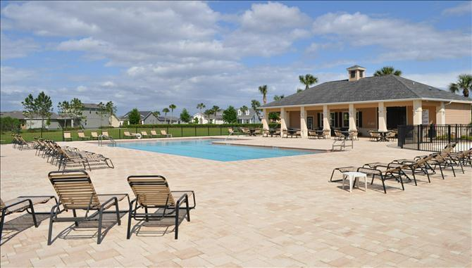 Photo of Avalon Park West in Wesley Chapel, FL 33545