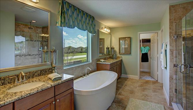 Photo of Windermere Trails in Windermere, FL 34786