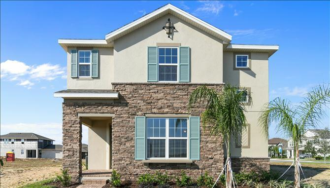 winter garden real estate and homes for sale topix