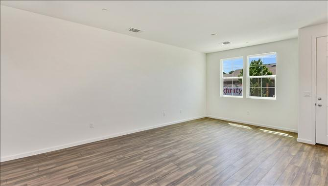 Additional photo for property listing at Residence 2 3912 John W Young Street Sacramento, California 95834 United States
