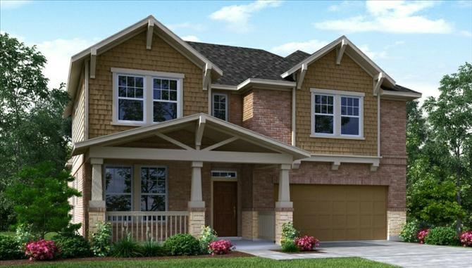 Single Family for Sale at Galveston 8811 Japonica Drive Rosenberg, Texas 77469 United States