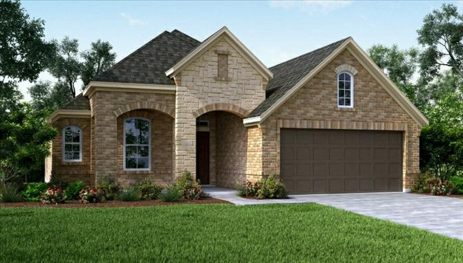 Beazer homes cypress 28 images mattingly home plan in for Home decor 77429