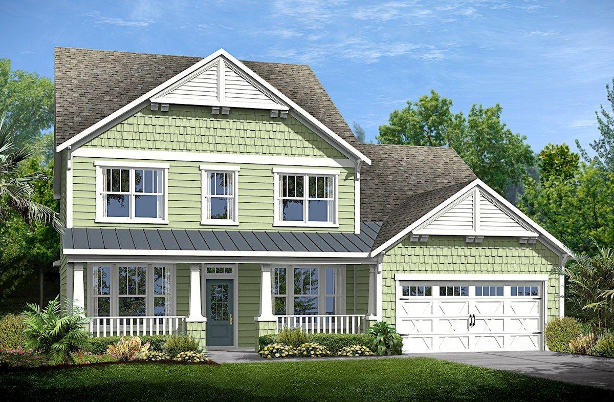 1610 Thornbury Drive, Myrtle Beach, SC Homes & Land - Real Estate
