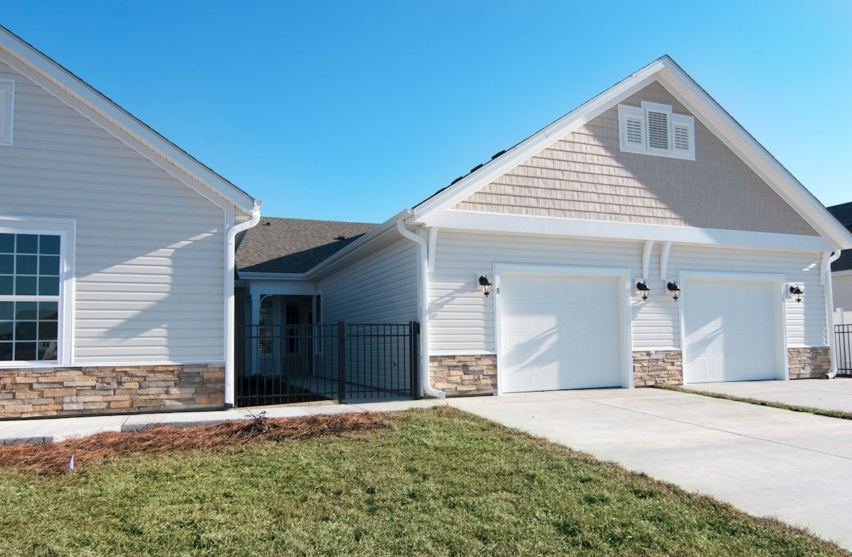 Real Estate at 773 Salerno Circle, Unit C, Myrtle Beach in Horry County, SC 29579