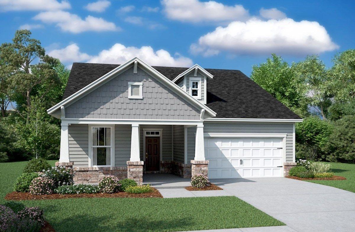 http://partners-dynamic.bdxcdn.com/Images/Homes/BeazerHom/max1500_29361602-180902.jpg