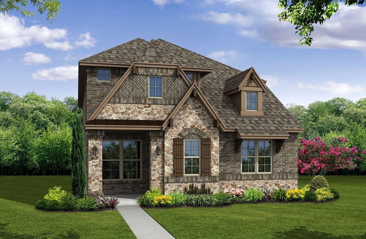 http://partners-dynamic.bdxcdn.com/Images/Homes/BeazerHom/max1500_30583079-181111.jpg