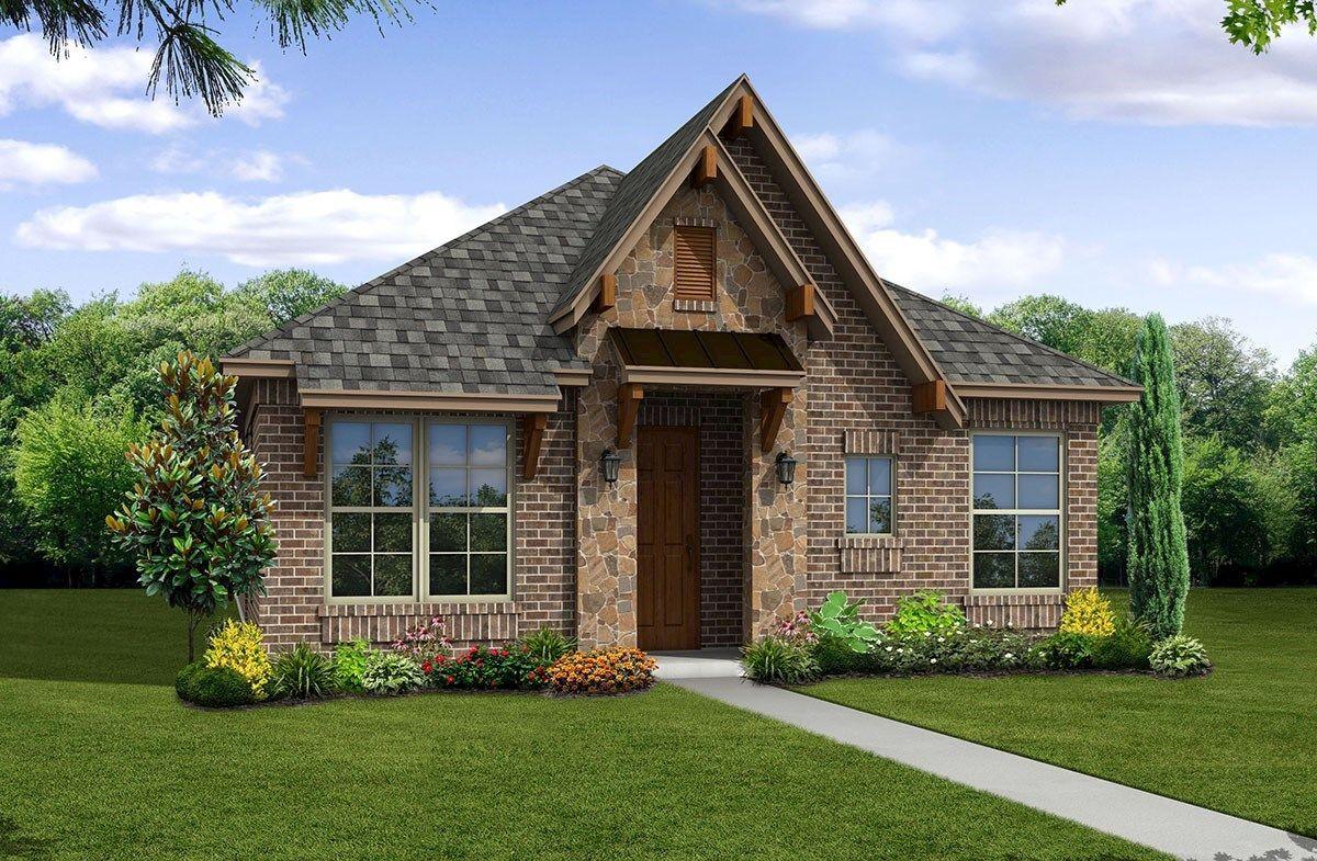 http://partners-dynamic.bdxcdn.com/Images/Homes/BeazerHom/max1500_30583083-181111.jpg