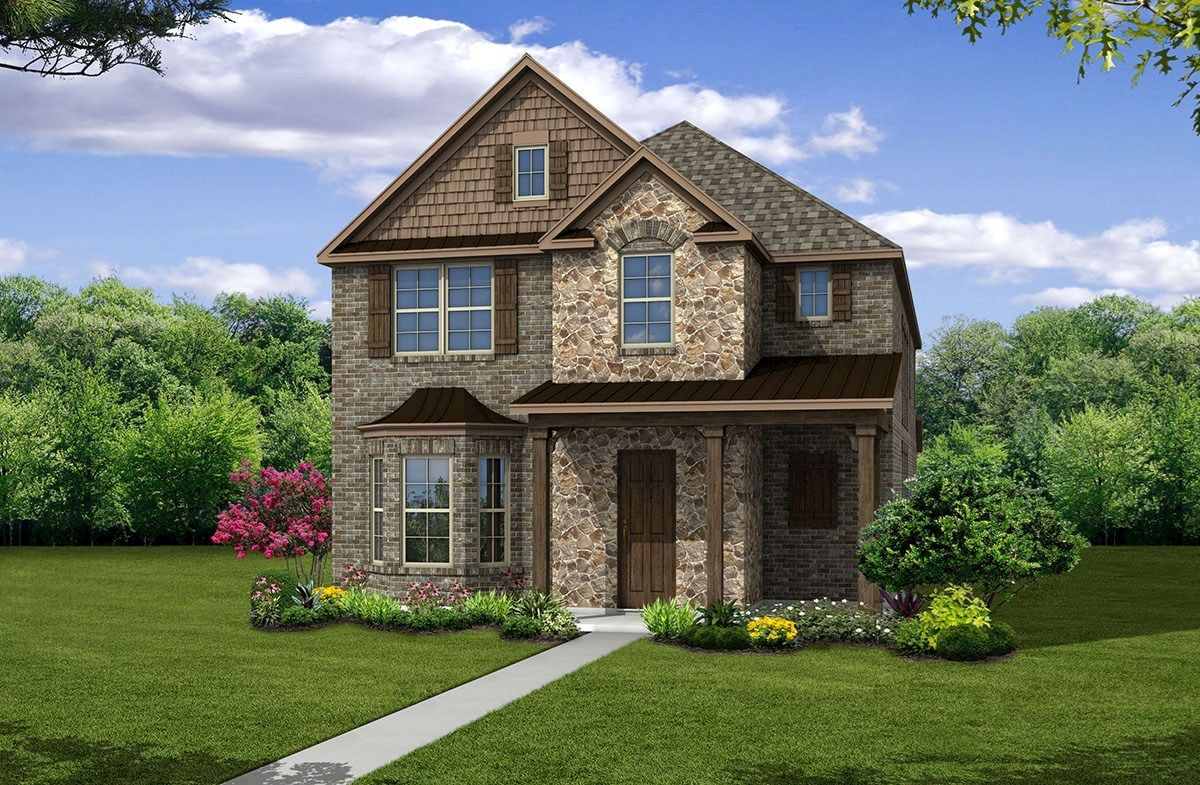 http://partners-dynamic.bdxcdn.com/Images/Homes/BeazerHom/max1500_32180429-190206.jpg
