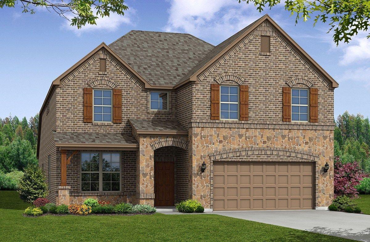 http://partners-dynamic.bdxcdn.com/Images/Homes/BeazerHom/max1500_32507946-190226.jpg