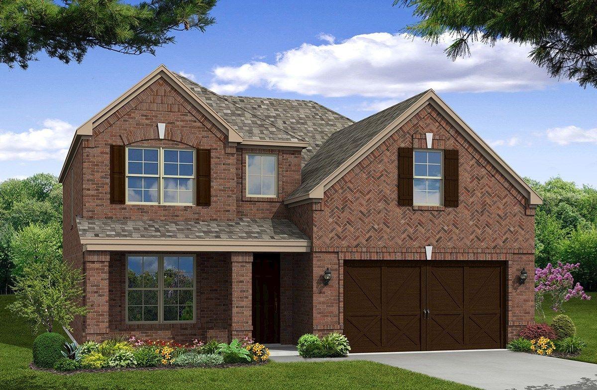 http://partners-dynamic.bdxcdn.com/Images/Homes/BeazerHom/max1500_32558156-190228.jpg