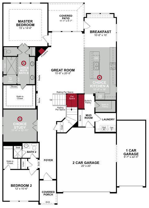 http://partners-dynamic.bdxcdn.com/Images/Homes/BeazerHom/max1500_34973642-190530.jpg