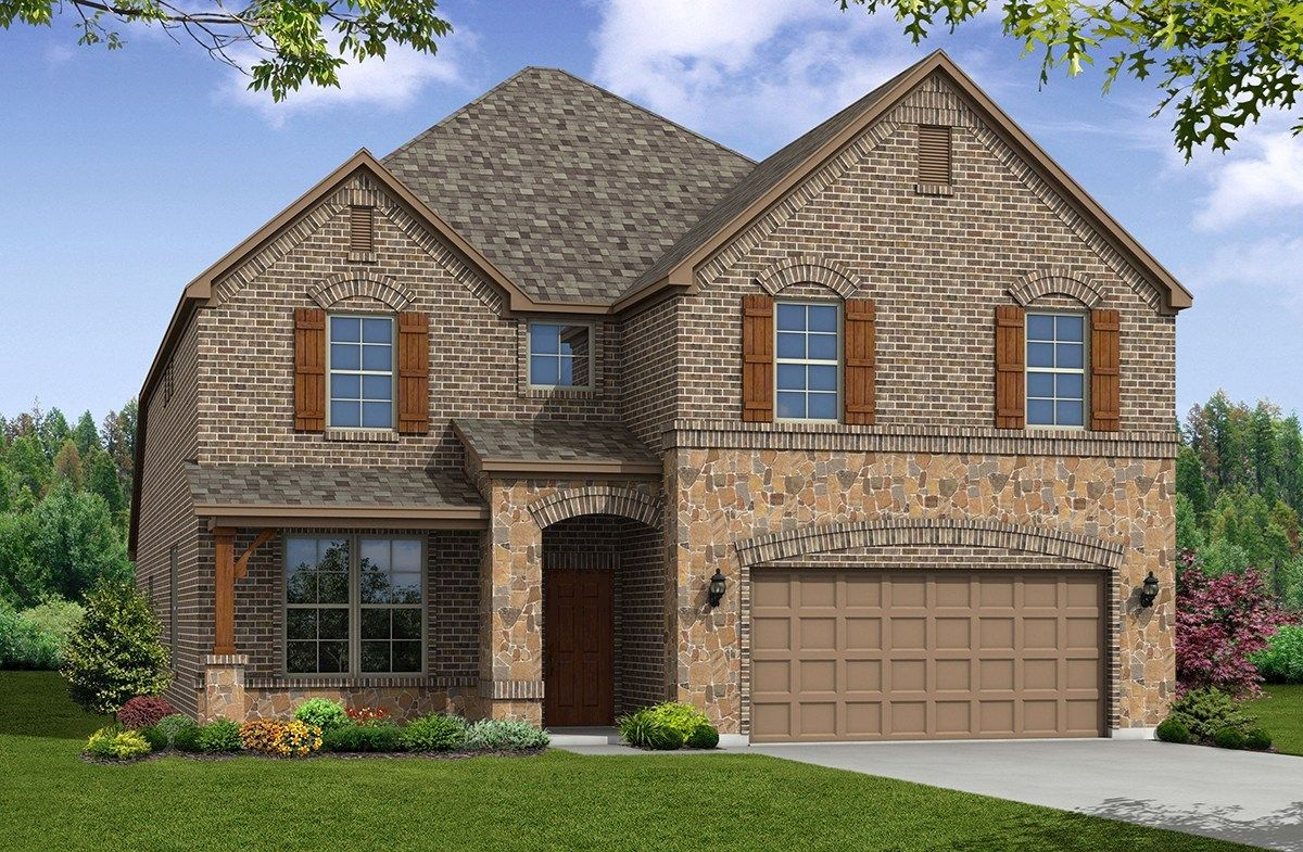 http://partners-dynamic.bdxcdn.com/Images/Homes/BeazerHom/max1500_35489782-190619.jpg