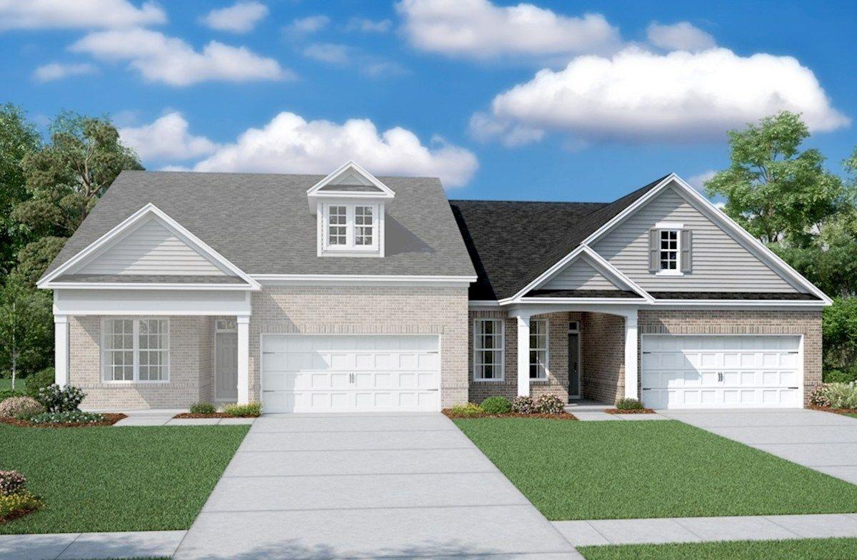 http://partners-dynamic.bdxcdn.com/Images/Homes/BeazerHom/max1500_35636055-190915.jpg