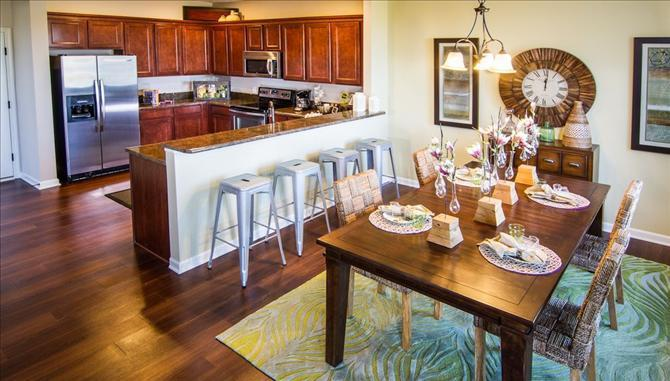Walker Farms New Homes In Whitestown In By Beazer Homes