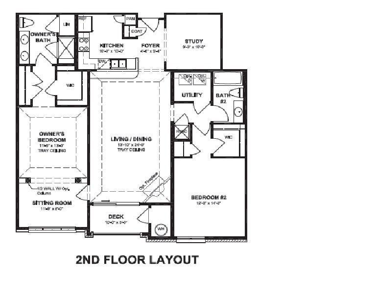Real Estate at 9200 Charleston Drive, Manassas in Manassas City County, VA 20110