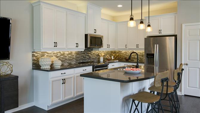 Multi Family for Sale at Aruba - Interior 1104 Coral Lane Dunedin, Florida 34698 United States