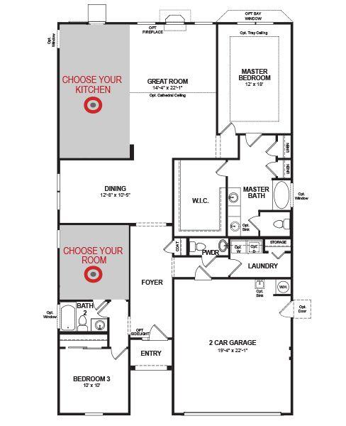 556 DELLCASTLE CT NW, Brunswick Plantation Area, NC Homes & Land - Real Estate