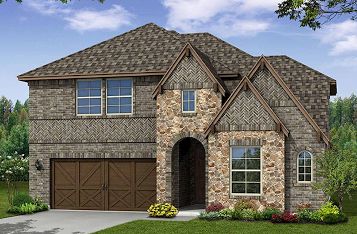 singles in new summerfield Find homes for sale and real estate in new summerfield, tx at realtorcom®  search and filter new summerfield homes by price, beds, baths and property  type.