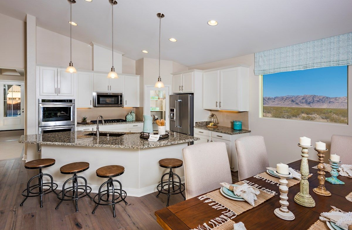 Single Family for Sale at Zion 2637 Ornate Regiment St Henderson, Nevada 89044 United States