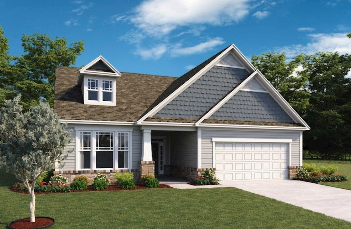 http://partners-dynamic.bdxcdn.com/Images/Homes/BeazerHom/max1500_37747780-190929.jpg